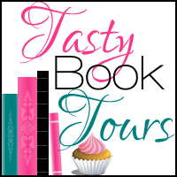 b1045-tasty-book-tours-pr-badge