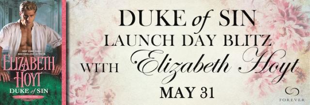 DUKE-OF-SIN-Launch-Day-Blitz
