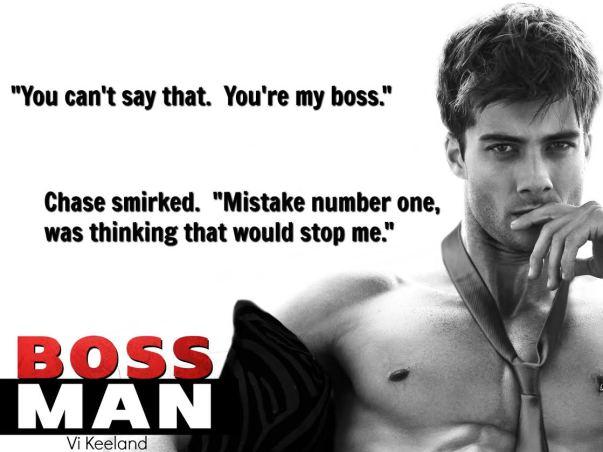 bossman 2