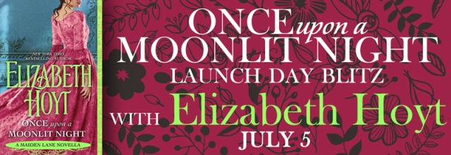 ONCE-UPON-A-MOONLIT-NIGHT-Launch-Day-Blitz