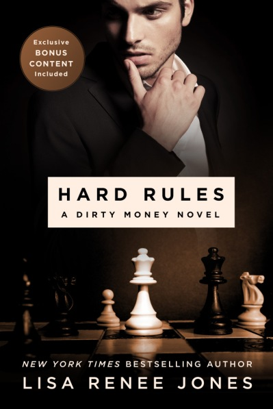hard-rules
