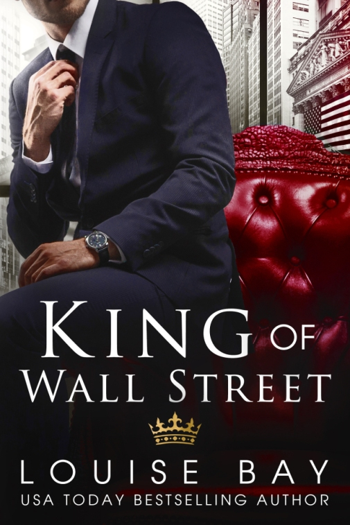 kingofwallstreet-v15-ebook