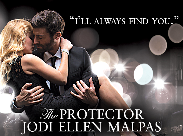 The-Protector-Quote-Graphic-#3-2