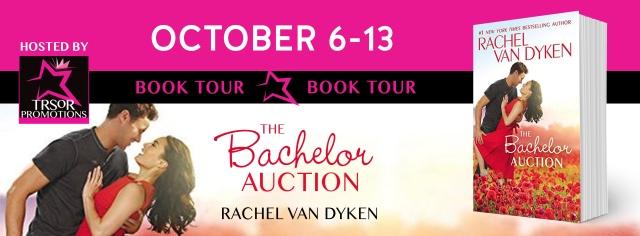 bachelor_auction_tour