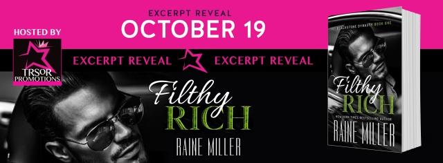 filthy_rich_excerpt