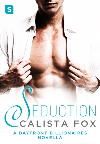 seduction-cover