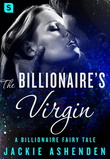 the-billionaires-virgin-cover