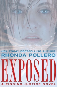 pollero_exposed_ebook