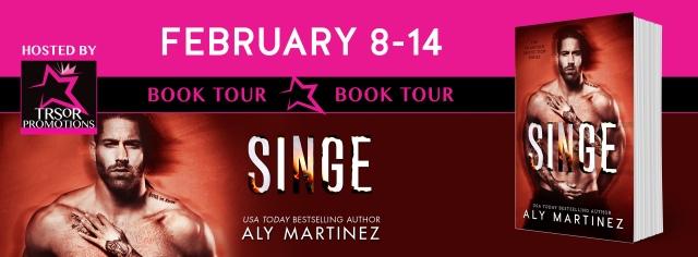 singe_book_tour-1