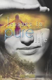 lessonsinpurelife_high-res_rgb