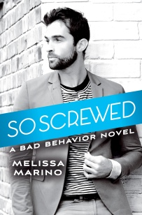 marino_soscrewed_ebook