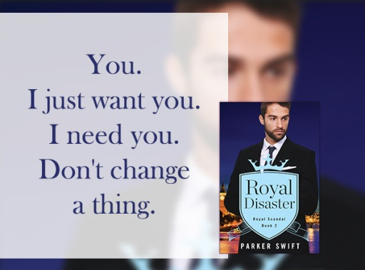 Royal-Disaster-Quote-Graphic-1