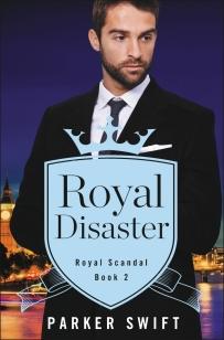 Swift_RoyalDisaster_ebook