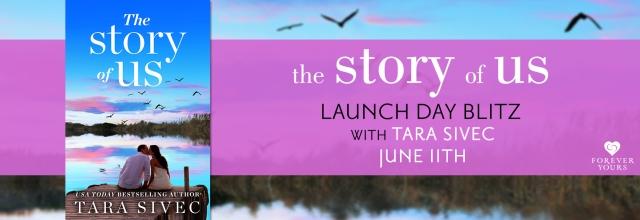 StoryofUs_LaunchDayBlitz