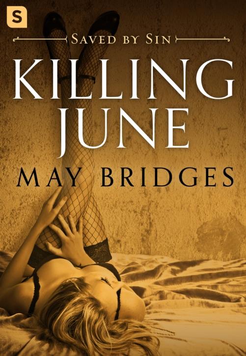 Bridges_Killing June