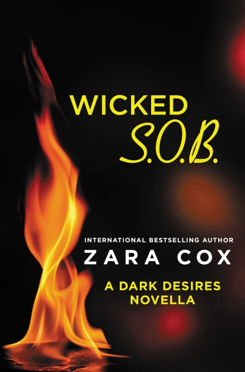 Cox_WickedSOB_ebook