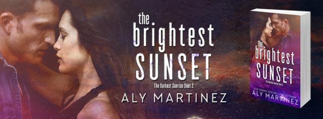 The-Brightest-Sunset-customDesign-JayAheer2017-banner2