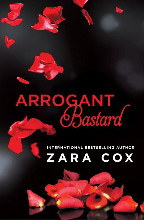 Cox_ArrogantBastard_ebook