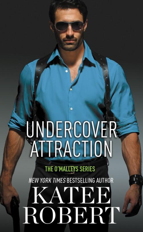 Robert_UndercoverAttraction_MM
