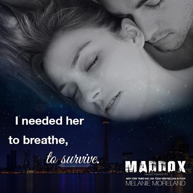 Maddox Teaser - 6
