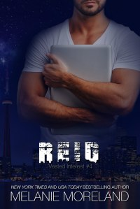 BAM - Reid final- ebook cover