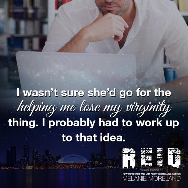 Reid Teaser - 1 EJ