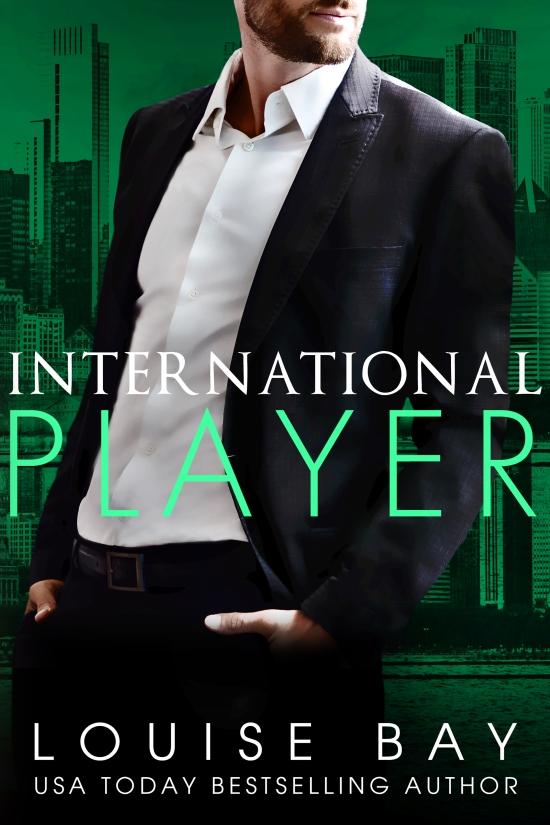 InternationalPlayer_Ebook.v6_Amazon