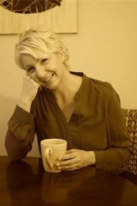 Holly Lorincz
