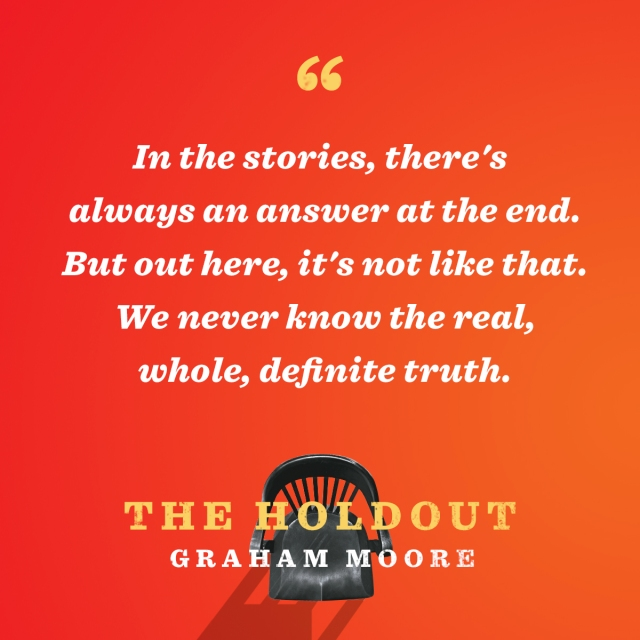 TheHoldout_quote_1