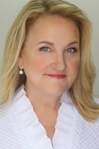 Emily March Author Image